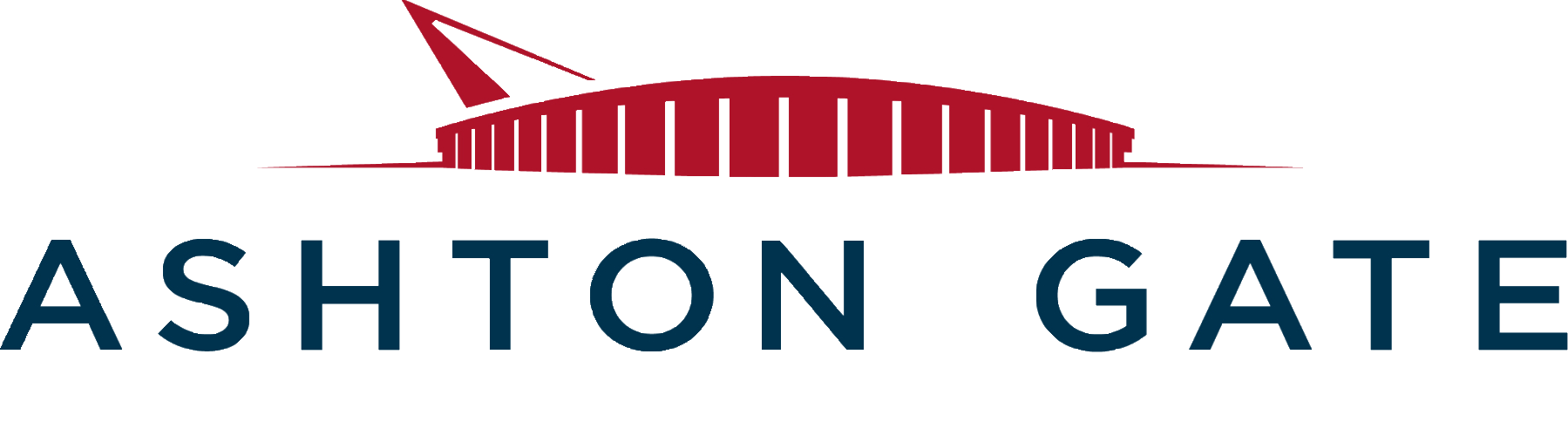ashton_gate_logo