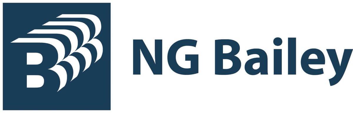 ng_bailey_logo